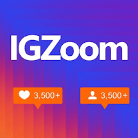 IGZoom-v1.0-(Latest)-APK-for-Android-Free-Download
