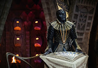 Star Trek: Discovery Image 6 (8)