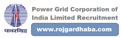 http://www.rojgardhaba.com/2017/03/pgcil-power-grid-corporation-of-india-limited-jobs.html