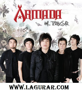 http://www.lagurar.com/2017/09/Download-Lagu-Armada-Full-Album-Terbaru-Terlengkap-Mp3-Mp4-Rar-cover.html