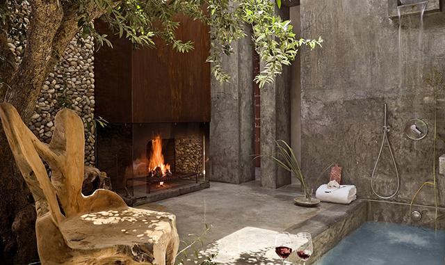 atelier rue verte le blog un h tel de charme au portugal. Black Bedroom Furniture Sets. Home Design Ideas
