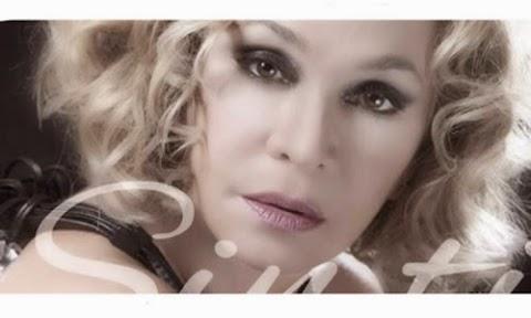 Yolandita Monge vuelve a grabar sencillo musical