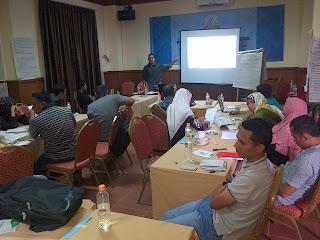 Rencana Pembangunan Jangka Menengah Desa (RPJM Desa) adalah Rencana Kegiatan Pembangunan Desa untuk jangka waktu 6 (enam) tahun.