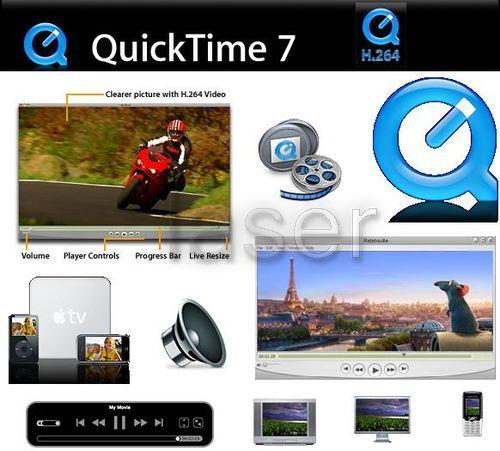 QuickTimePro_wm.JPG