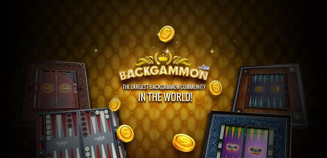 تحميل لعبة طاولة 31 مجانا backgammon للكمبيوتر والموبايل الاندرويد برابط مباشر ميديا فاير مضغوطة