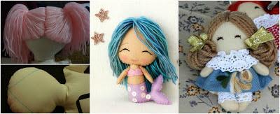 cabello-para-muñecas
