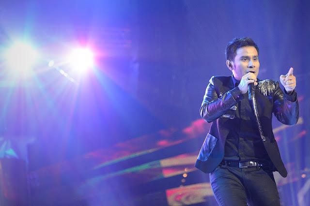 yang dikenal sebagai salah satu penyanyi terkenal di Indonesia Biodata dan Profil Judika
