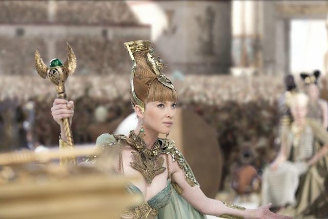 Cena-do-filme-Os-Deuses-do-Egito