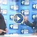 Bras de fer TSHIBALA - CENCO : Prof. TSHILUMBU (UDPS) recadre la journaliste de la RTGA et LUMBALA