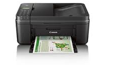 Canon PIXMA MX490 Driver Download - Mac, Windows, Linux