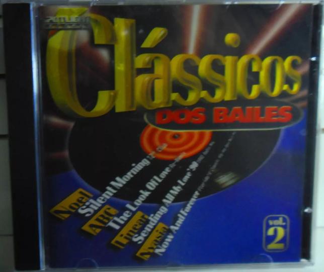 UNK DJ BAIXAR CD