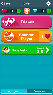 Trivial%2BPursuit%2Bjilaxzone%2Bplay%2Bwith%2Bfriends%2Bor%2Brandom [FREE iPHONE GAME] Trivial Pursuit & Friends – Turn based Quiz Game – Fun and Addictive way to test your knowledge Apps