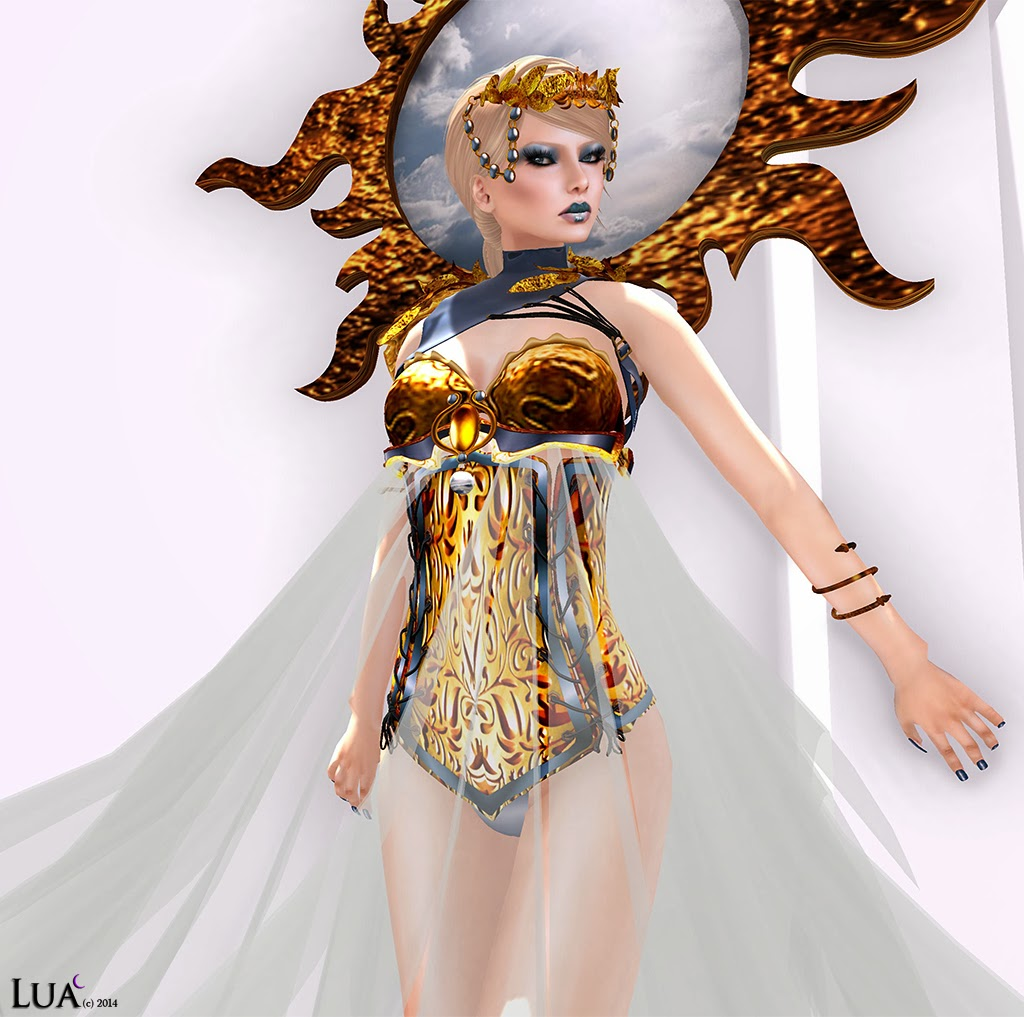 Athena Demos Nude Photos 12