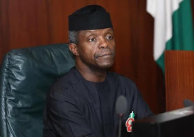 Yemi Osinbajo To commission Calabar Monorail, other milestone projects in Cross River