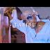 VIDEO | Ibrah Nation - Tabibu