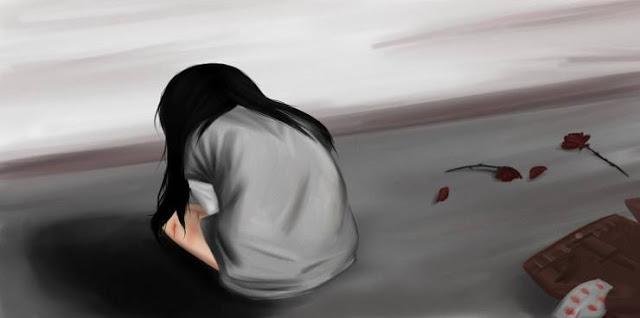 أم تجردت من معاني الأمومة ساعدت ابن أخيها في اغتصاب ابنتها تفاصيل مروّعة فوق كل ما تتصور ...