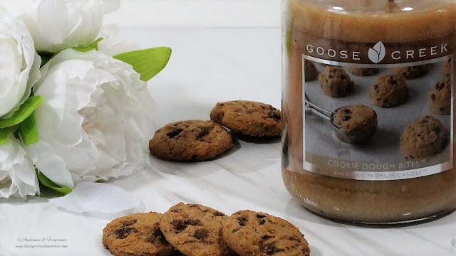 avis cookie dough bites goose creek