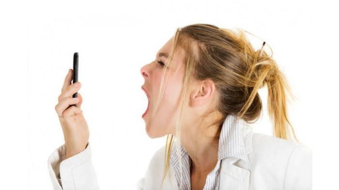 Penyebab Smartphone Android Lemot