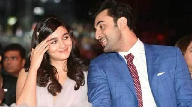 Ranbir Kapoor planned romantic getaway with Alia Bhatt- Birthday Surprise