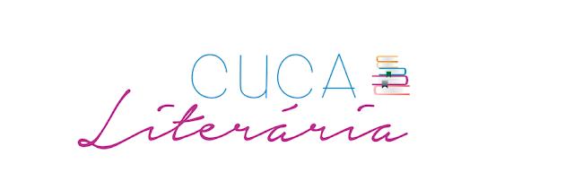 http://cucaliteraria.blogspot.com.br/