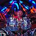 Carl Palmer celebra o legado do ELP em novo álbum ao vivo