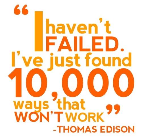 Math Success Quotes: School Success Quotes. QuotesGram