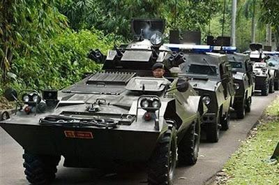 Hak Dan Kewajiban Warga Negara Indonesia Dangstars