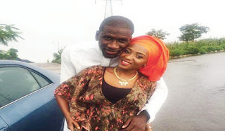 METRO: Wife stabs ex-PDP chairman's son to death
