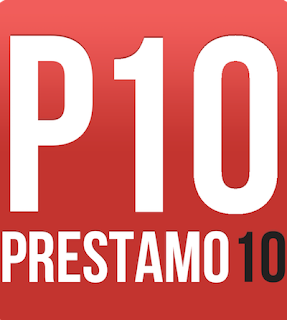 Información y opiniones sobre el Préstamo10