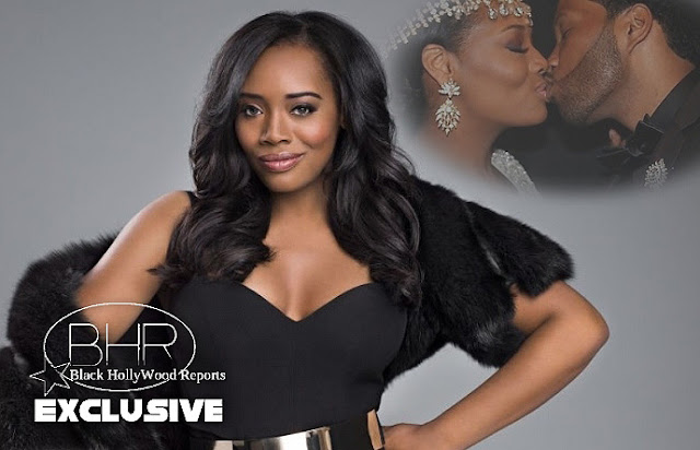 Permalink - /2017/01/yandy-smith-mendeecees-are-not-married-Yandy-explains-black-hollywood-.html
