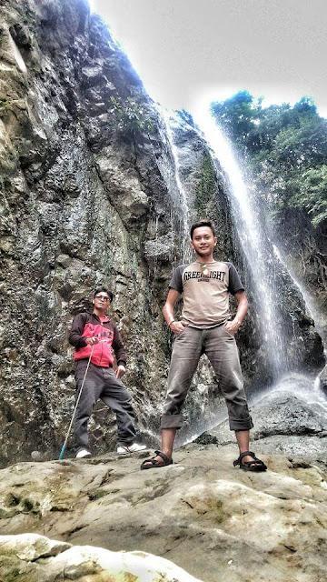 Kedung Gupit - Gondang, Bojonegoro_Photo by Wiratno CW