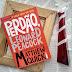 Setembro Amarelo | Livro: Perdão, Leonard Peacock