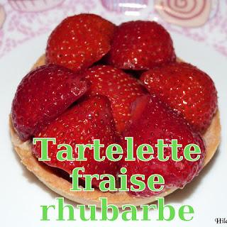 http://danslacuisinedhilary.blogspot.fr/2012/07/tarte-fraise-rhubarbe-inspiree-de.html