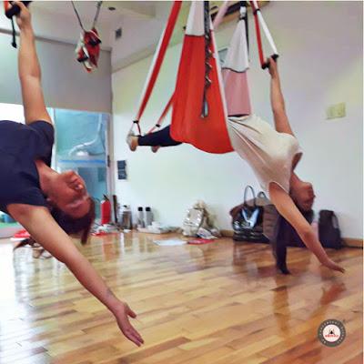 aeroyoga, aero yoga, argentina, buenos aires, formacion, profesorado, certificacion, acreditacion, yoga alliance, aeropilates, pilates aereo, yoga aereo, yoga aerea, teacher training, yoga, pilates, fitness
