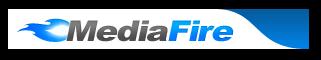 aritmetica de baldor | descargar por mediafire