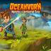 Oceanhorn v1.1.1 Apk Full Mod