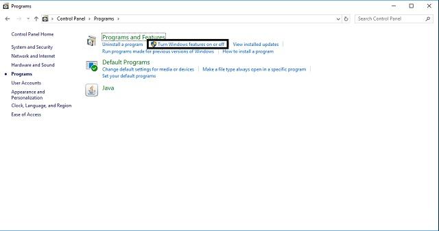 Cara mencegah serangan ransomware wannaCRY 12