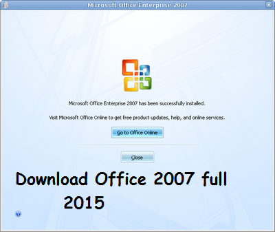 Mac office download full free for version microsoft 2007