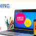 IMPORTANCE OF WEB DESIGNING TRAINING IN DELHI