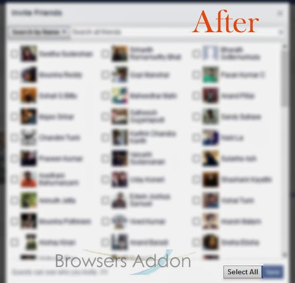 facebook_with_select_all_button