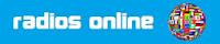 emisora.org.es/