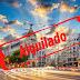 Власти Мадрида изменили правила сдачи жилья туристам