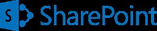 logo_sp - afahru.com