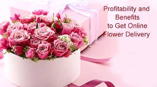 poczta kwiatowa Kalisz