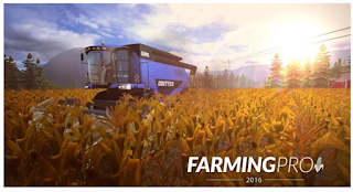 Farming PRO 2016 v1.7 Mod Apk