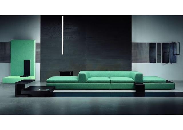 Ver imagenes de muebles de sala for Ofertas comedores ripley