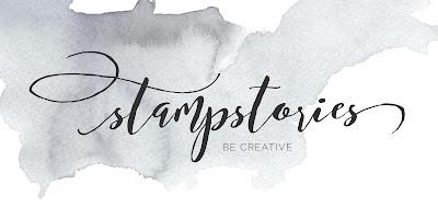 stampstories-artisan blog hop