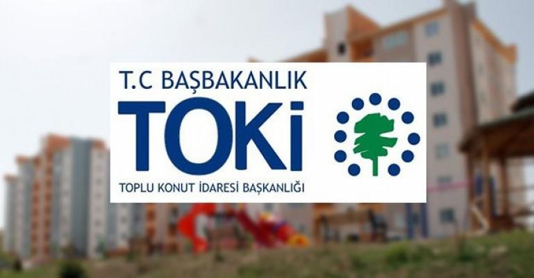 TOKİ'den esnek ödeme ile yüzde 20 indirim kampanyası