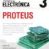 (Users) Técnico en elctrónica Proteus