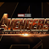 Avengers: Infinity War – Trailer Ufficiale Italiano